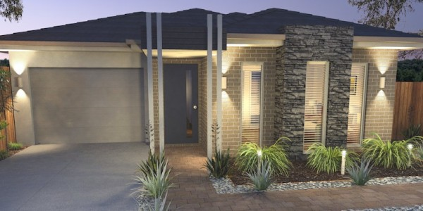 Main photo of Lot 46 Redgum Avenue, Carrum Downs - More Details
