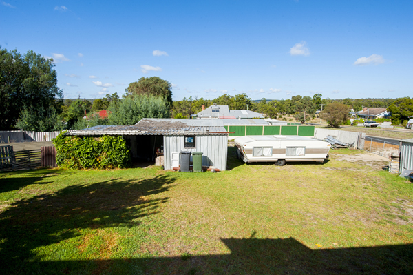22 Bessell Crescent, Collie WA 6225, Image 1