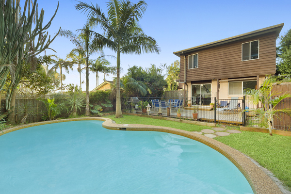 Recently sold properties in bilgola nsw 2107 page 9 for 23 york terrace bilgola