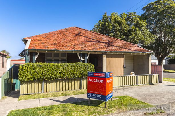 Recently sold properties in mayfield east nsw 2304 page 5 for 7 kitchener parade mayfield east