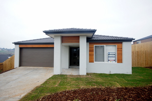 Picture of 6 Arwon Street, Drouin