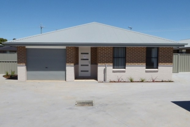 Picture of 10/95 Gibson Street, Goulburn