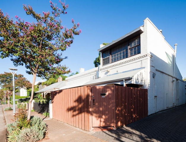 Sold 22 Sussex Street North Adelaide Sa 5006 On 20 Mar
