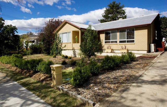 Picture of 22 Raymond Street, Ainslie