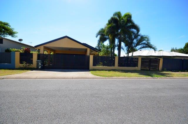 Picture of 11 Shalom Close, Cooya Beach