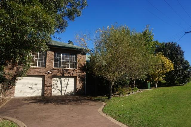35 Fussell Street Birmingham Gardens Nsw 2287 House For