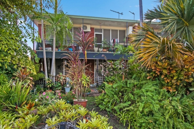 Picture of 1/5 Limmen Street, Wagaman