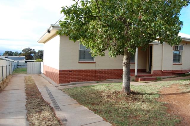 58-60 Elizabeth Terrace, Port Augusta