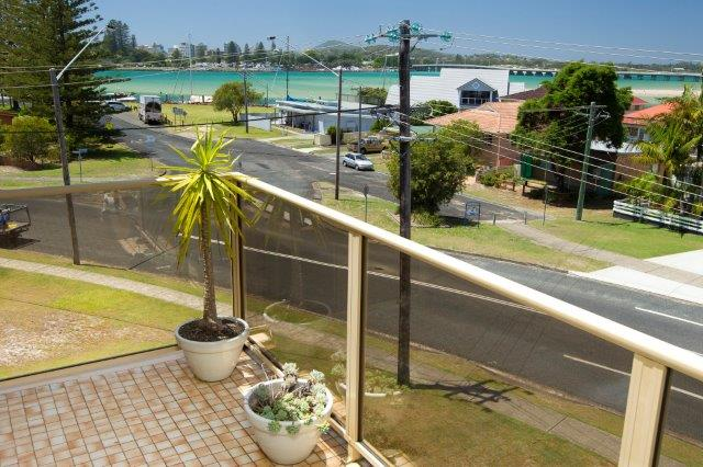 Photo of 31 Wharf Street The Anchorage Tuncurry, NSW 2428