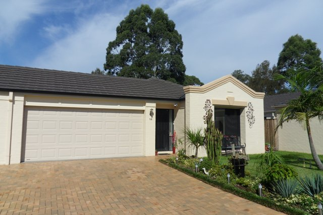 Picture of 18/50 JACOBS DR, Sussex Inlet