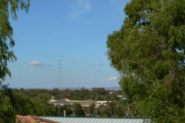 Property Report for 5 Trafalgar Rise, Australind WA 6233