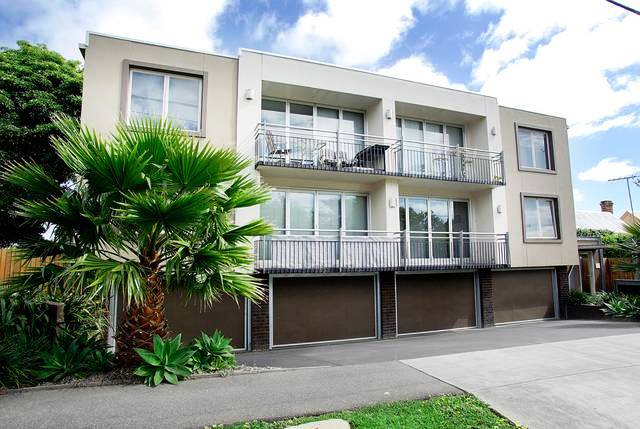 Picture of 15/10 Fitzroy Street, Geelong