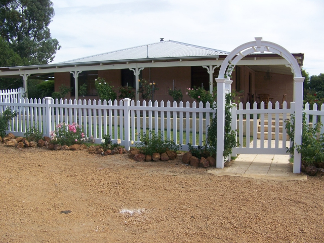 * 1660 PRESTON ROAD, Collie WA 6225, Image 0