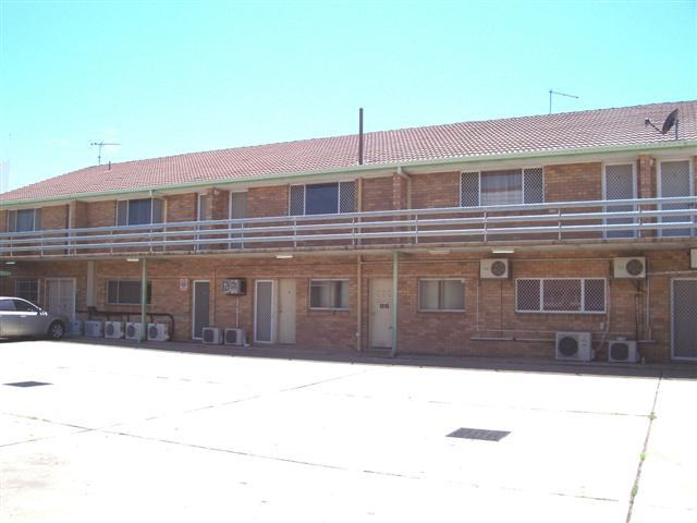 191 - 197 Balo Street MOREE NSW 2400