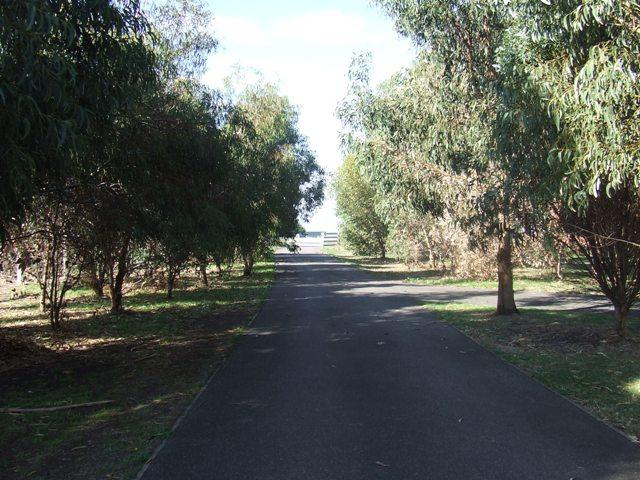 Photo of Tower Hill Road Mailors Flat, VIC 3275