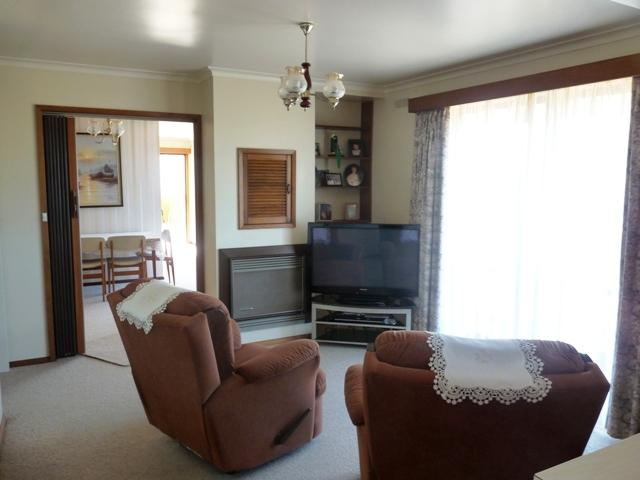 Photo of FAMILY HOME WITH OCEAN VIEWS Warrnambool,  3280