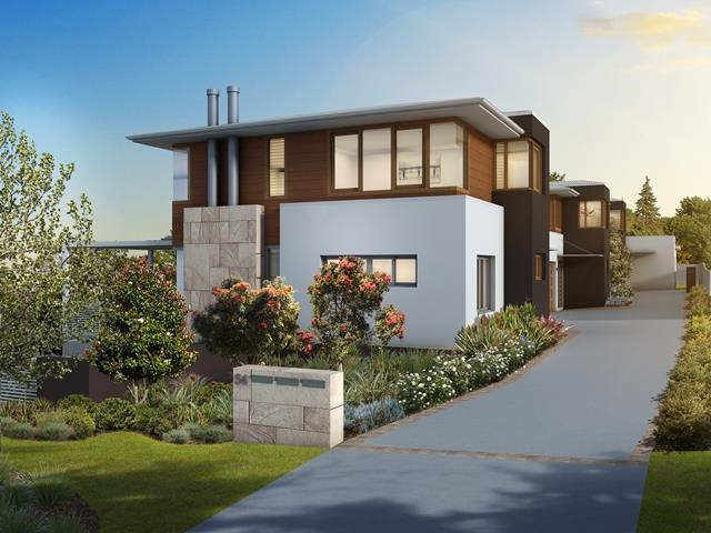 Picture of 54 Oleander Parade, Caringbah South