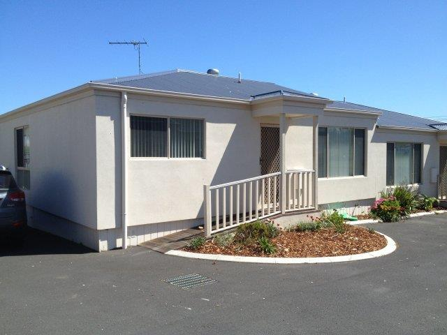 Sorell Street Bridgewater Tas 7030 2 Beds Apartment For Sale 2012433389