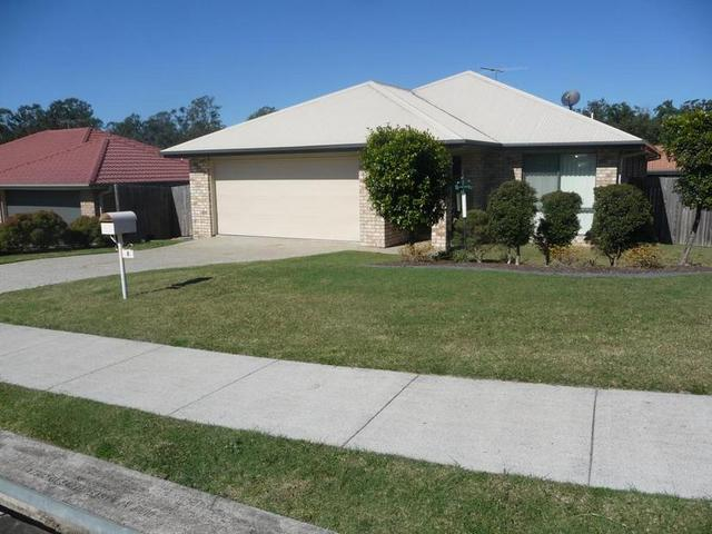 8 Kitching Court, Collingwood Park QLD 4301, Image 0