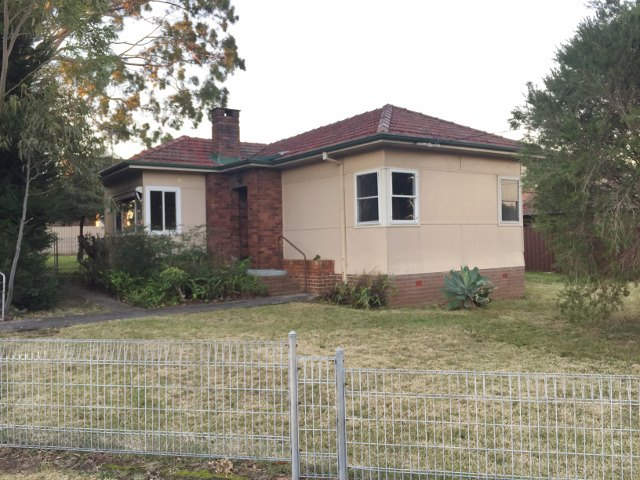 Picture of 139 CHISWICK STREET, Greenacre