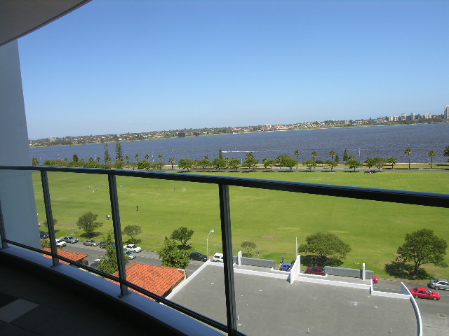 42 132 terrace rd east perth wa 6004 apartment for rent for 132 terrace road perth