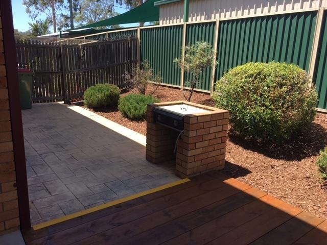 4/13 Bailey Street, Collingwood Park QLD 4301, Image 2