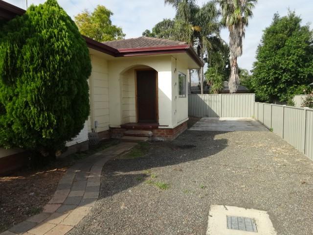 65 Northcote Street, Aberdare NSW 2325, Image 1