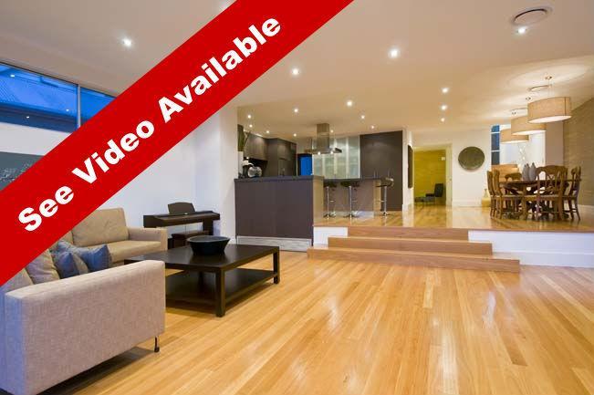 Recently sold properties in bilgola nsw 2107 page 18 for 23 york terrace bilgola
