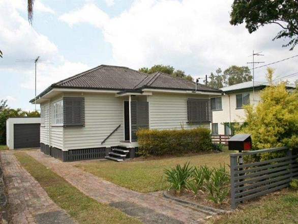 Picture of 93 Dickenson Street, Carina