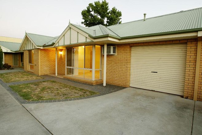 Picture of 6/430 Olive Street, Albury
