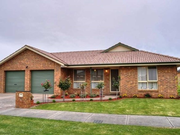 Picture of 4 Turner Drive, Warrnambool