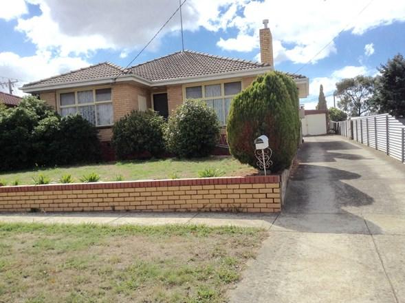 Picture of 614A Darling Street, Ballarat