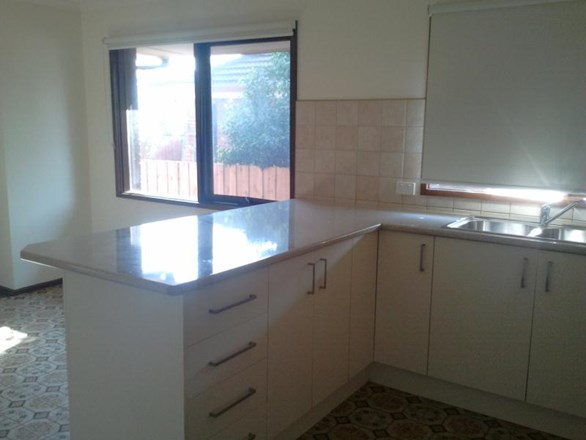 Picture of 654 FERNTREE GULLY ROAD, Wheelers Hill