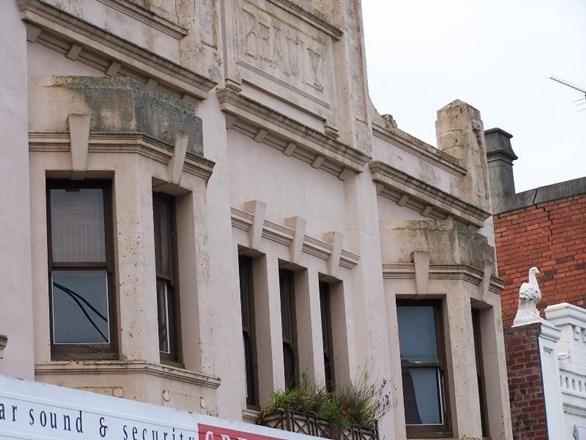 Picture of 6/20 Sturt Street, Ballarat