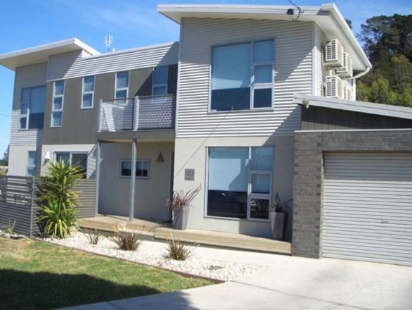 Picture of 397 Morres Street, Ballarat