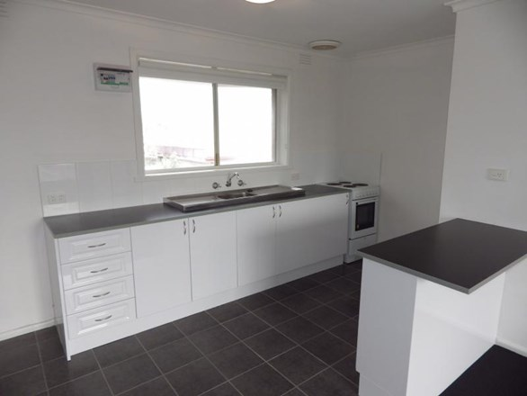 Picture of 5/2 Anderson Street, Ascot Vale