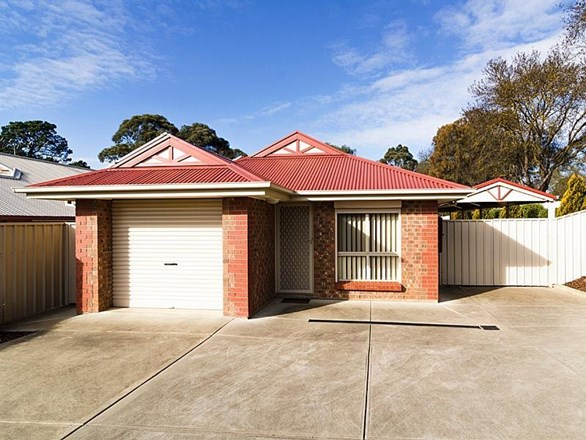 Picture of 1/5 Alexandrina Road, Mount Barker