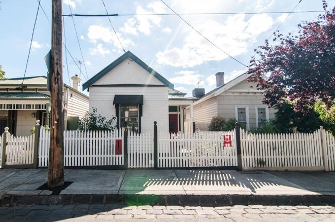 Picture of 6 McNae Street, Moonee Ponds