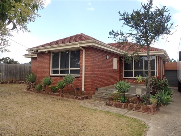 Picture of 185 Canning Street, Avondale Heights