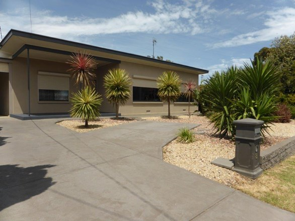 Picture of 8 Greenhills Road, Victor Harbor
