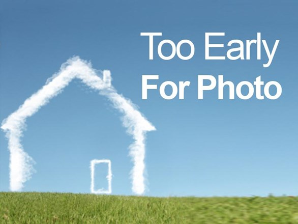 Picture of 243 Forest Road, Boronia