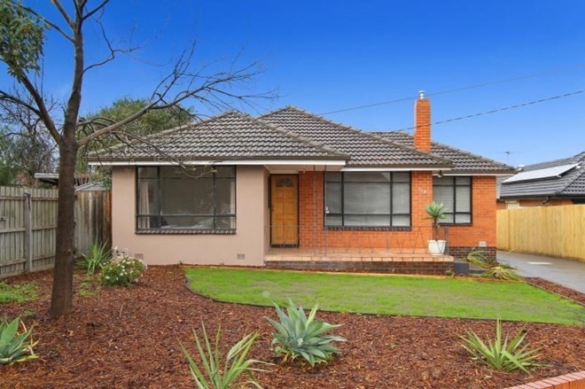 Picture of 1/120 Mount View Road, Lalor
