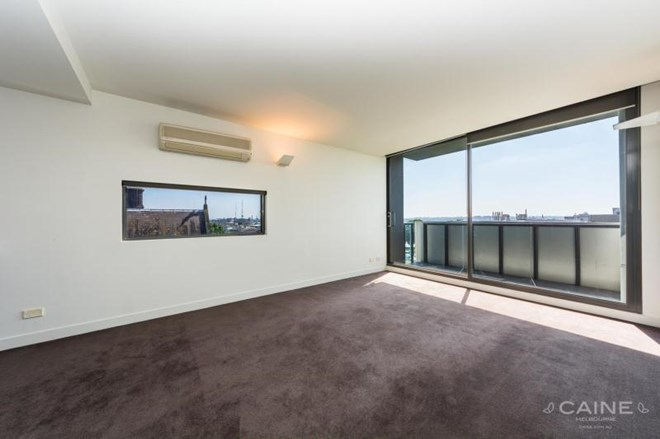 Picture of 701/9 Eades Street, East Melbourne