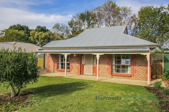 Picture of 19 Hughes Street, Mount Barker