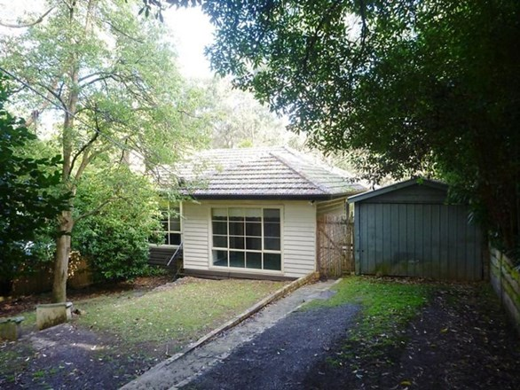 Picture of 5 Catherine Way, Tecoma