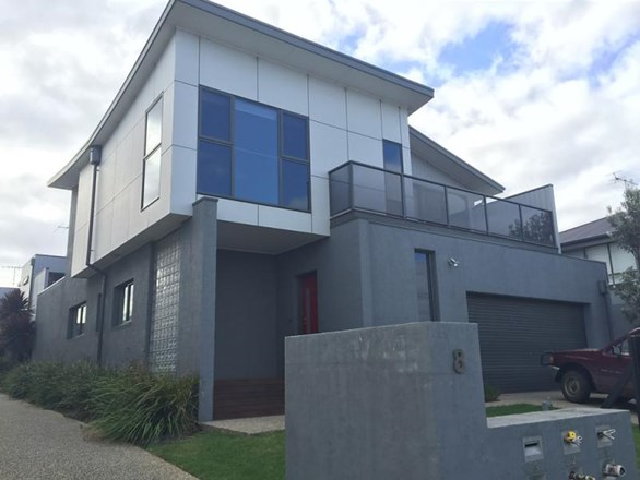 Picture of 1/8 Canis Crescent, Geelong