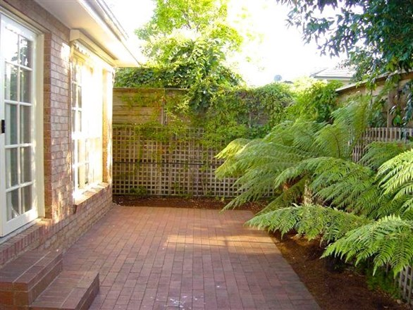 Picture of 2/9 Bethell Street, Ormond