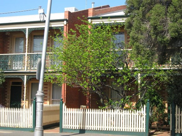 Picture of 7/7-13 Kent Street, Ascot Vale