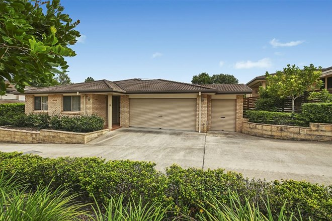 Picture of 4/127 Cameron Street, Wauchope