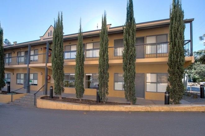 Picture of 26/2a St Bernards Road, Magill